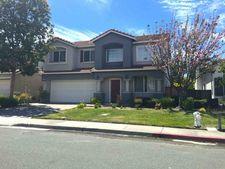 4037 Coleman Cir, Richmond, CA 94806