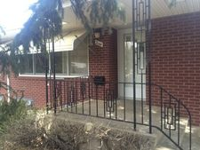 2144 19th Ave, Greeley, CO 80631