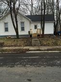 101 Magoun St, Bloomington, IL 61701