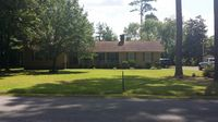 2700 Graham Rd, Conway, SC 29526