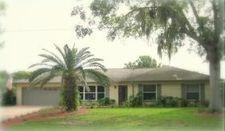 3845 N Seminole Pt, Crystal River, FL 34428