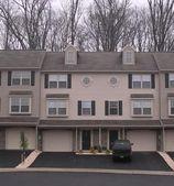 538 Indian Rock Cir, Elizabethtown, PA 17022