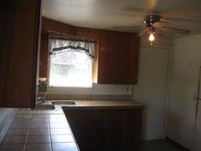 1408 Thomas Rd Unit A, Medford, OR 97501