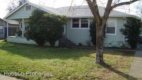 967 South St, Redding, CA 96001
