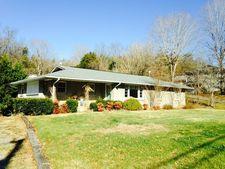 935 Cedar Ln, Sevierville, TN 37862