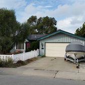 1720 Delaware Ave, Santa Cruz, CA 95060