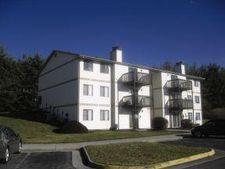 401 Fairfax Rd, Blacksburg, VA 24060