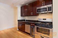 835 Franklin Ave, Brooklyn, NY 11225