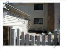 1119 Willow Ave, Bellevue, NE 68005