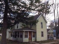 440 Jackson St, Huntington, IN 46750
