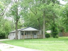 3117 Ventura Blvd, Grove City, OH 43123