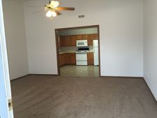 204 Cockrell Dr # 1012Sh, Moberly, MO 65270