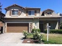 1715 Colorado Ln, Davis, CA 95616
