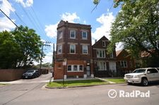 2815 W 25th Pl, Chicago, IL 60623