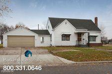 228 S Haven St, Appleton, MN 56208