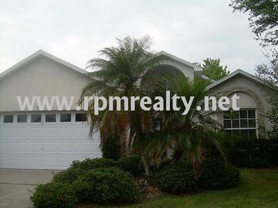 8042 Tabby Ln, Maitland, FL