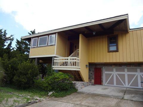 1 Cowrie Ln, Wrightsville Beach, NC 28480