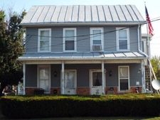 155 N Hanover St, Elizabethtown, PA 17022