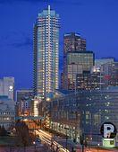 891 14th St Unit 3005, Denver, CO 80202