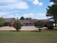 2700 W Main St, Tupelo, MS 38801