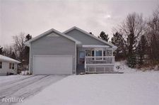 44 W Quince St, Duluth, MN 55811