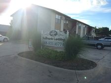 811 E Pecan St Apt H, Sand Springs, OK 74063
