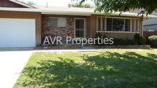 825 El Caminito Ave, Livermore, CA 94550