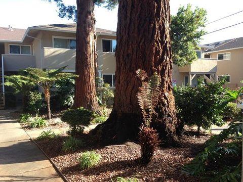 744 Coleman Ave, Menlo Park, CA 94025