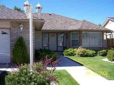 1596 Divot Rd, Carson City, NV 89701