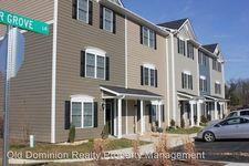 1443 Taylor Grove Ln Unit 2, Harrisonburg, VA 22801