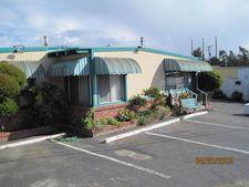 440 Atascadero Rd, Morro Bay, CA 93442