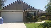 1077 W Julia Way, Hanford, CA 93230