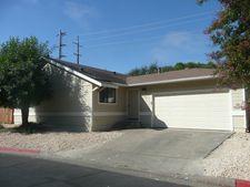 801 Falcon Way, Healdsburg, CA 95448