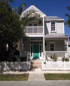 2645 Gulfview Dr, Key West, FL 33040