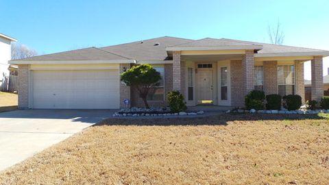 108 Wickiup Trl, Harker Heights, TX 76548
