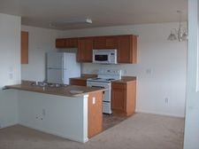 1147 Arnold St, Laramie, WY 82070