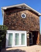 2921 Hemlock Ave, Morro Bay, CA 93442