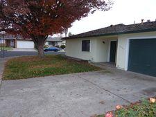 1627 Saratoga Saratoga, Lodi, CA 95240