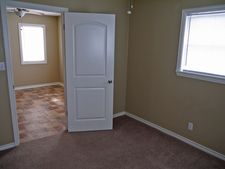 1811 Lawndale Ave Apt 10, Victoria, TX 77901