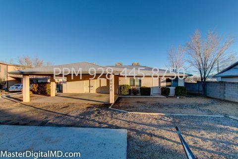 8040 E Lakeshore Dr Apt B, Prescott Valley, AZ 86314