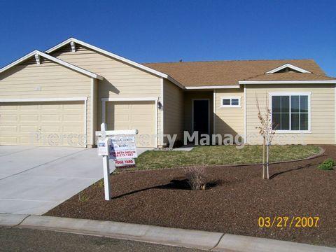 7509 E Circle Wagons Way, Prescott Valley, AZ 86315