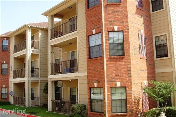 Property For Rent Davis Ca