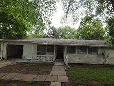 3611 S Norwood Ave, Independence, MO 64052