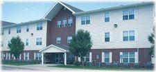 2734 Hall St Apt 209, Hays, KS 67601