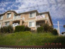 1931 Sunset Ave, Morro Bay, CA 93442