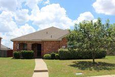 306 Quail Run Rd, Red Oak, TX 75154