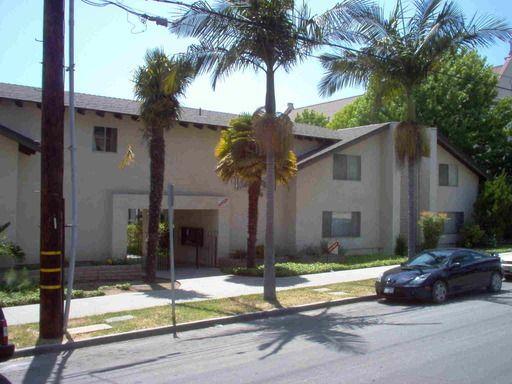 2025 bath st apt 1 santa barbara ca 93105 home or - 1 bedroom apartments in santa barbara ca ...