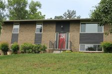 337 Peterson Rd, Knoxville, TN 37934