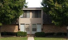 6115 Island Dr Nw, Canton, OH 44718