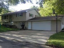 24th St Nw # 1020, Rochester, MN 55901